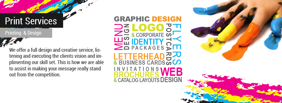 Printing services business card printing gloucester we are business card printing gloucester provide all kinds of printing services in gloucester based we provide business card leaflet flyersletterheads m4hsunfo