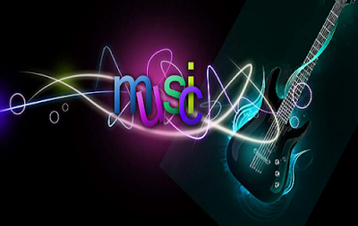 Free Mp3 Music Download Websites with Old Song