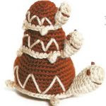 https://translate.googleusercontent.com/translate_c?depth=1&hl=es&rurl=translate.google.es&sl=auto&tl=es&u=http://crochetgratuitdes8jika.blogspot.com.es/2015/12/amigurumi-tortue.html&usg=ALkJrhgPNSNc110HfQpBB2iImgExJNh7MA