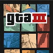 Download Grand Theft Auto III (GTA 3) Full Rip - Top Download Pc Games