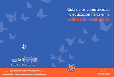 https://www.gob.mx/cms/uploads/attachment/file/106813/guia-edu-secundaria.pdf