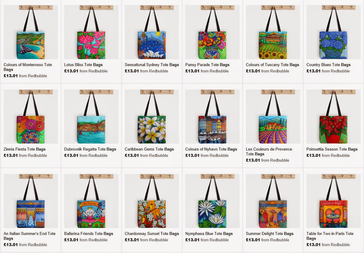 http://www.redbubble.com/people/lisalorenz/shop/recent+tote-bags?ref=sort_order_change_recent