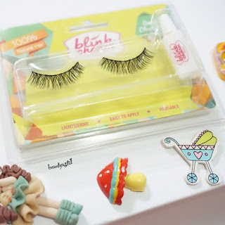 review-bulu-mata-palsu-fake-eyelashes-blink-charm-sweet-classic.jpg