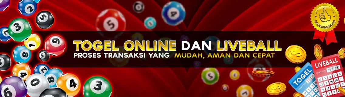 togel online