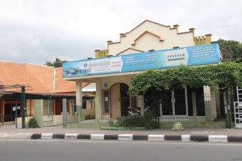 Profil Perpustakaan Desa Balai Ilmu, Desa Gotakan, Kulonprogo Yogyakarta