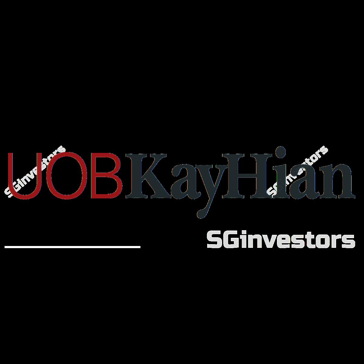 UOB-KAY