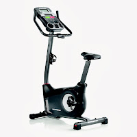 Exercise Bikes, factors to consider when buying an exercise bike