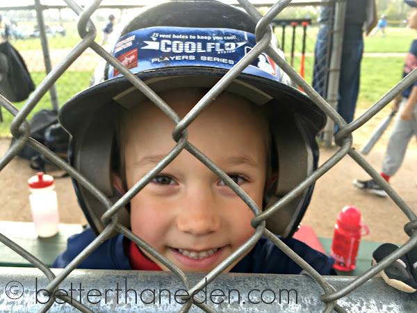Can a Child Outgrow Hirschsprung's?