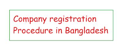 "<img src=""Image/bd_company.png"" alt=""Company registration procedure in Bangladesh""/>"
