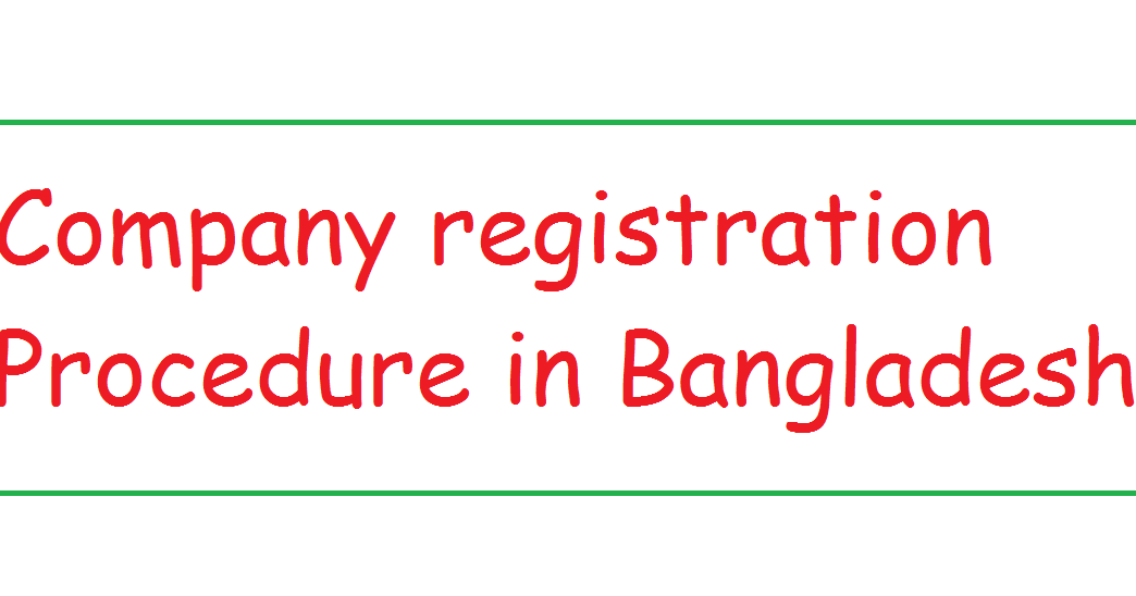 Business plan writer in bangladesh
