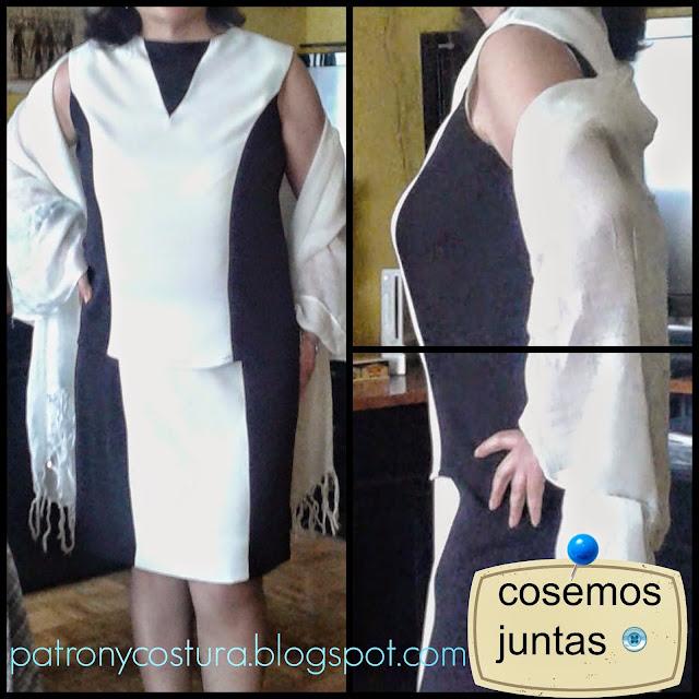 http://www.patronycostura.com/2014/05/3-cosemos-juntas.html