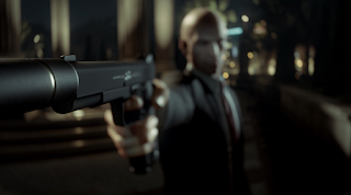 Hitman 6 Alpha Full Version Crack Full