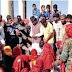 नीमकाथाना: टंकी व पंप हाऊस पर ग्रामीणों ने किया कब्जा, दो दिन से ठप है पेयजल सप्लाई