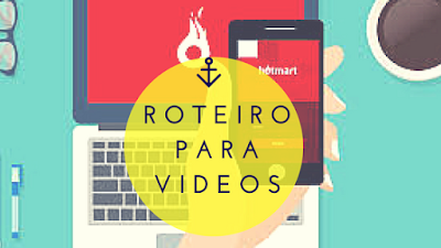 videos_youtube_roteiro