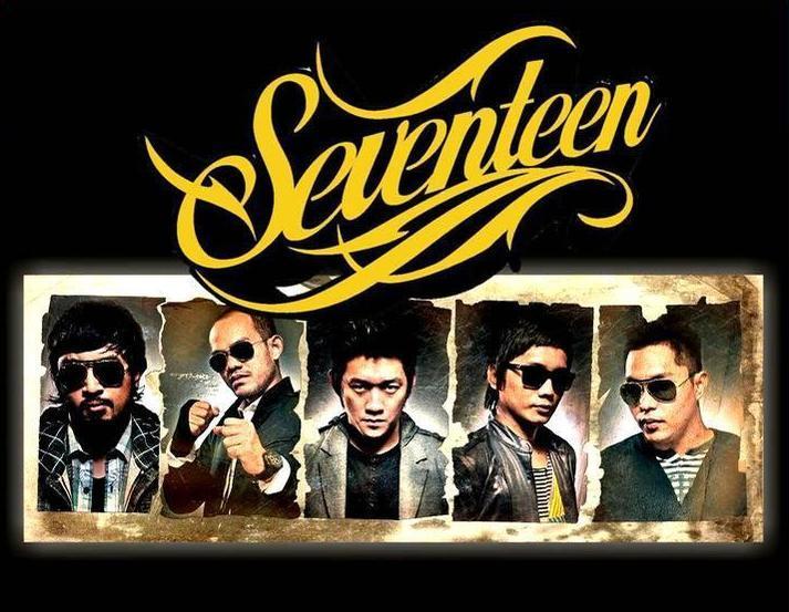 Lirik Lagu Jalan Terbaik - Seventeen dari album lelaki hebat kunci gitar, download album dan video mp3 terbaru 2018 gratis
