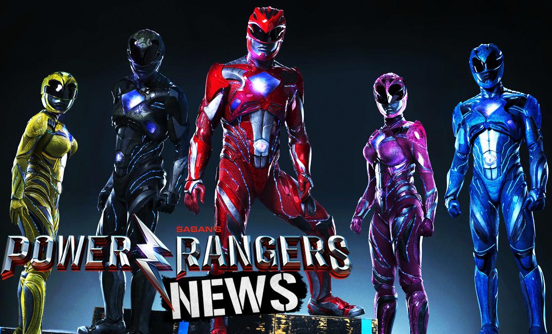 Power Rangers - Topic général - Page 2 PRSuits1