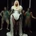 Download |  Queen Darleen - Muhogo | mp4 Video