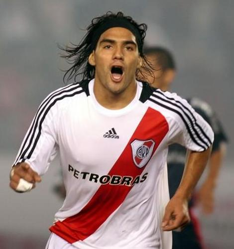 falcao garcia net worth