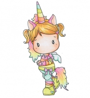 http://cards-und-more.de/de/c-c-designs-unicorn-lucy.html