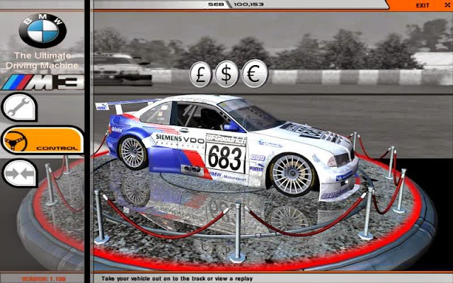 rFactor Racing Pc Game Free Download Full Version