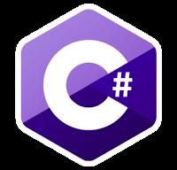 Program C# Unity : Materi 5 - Tipe Data dan Komponen C#