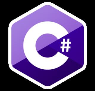 Program C# Unity  : Materi 9 - Operator C#