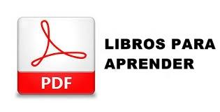 Libros para estudiantes en PDF gratis