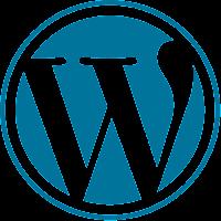 berkenalan dengan wordpress