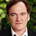 Quentin Tarantino Wiki, Biodata, Affairs, Girlfriends, Wife, Profile, Family, Movies