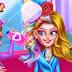 DESCARGA - Unicorn Makeover Artist: World Travel GRATIS (ULTIMA VERSION FULL PREMIUM ILIMITADA PARA ANDROID)