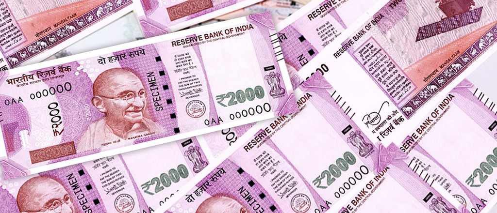 What Will The Effect of Demonetization at Pharmaceutical Sector?