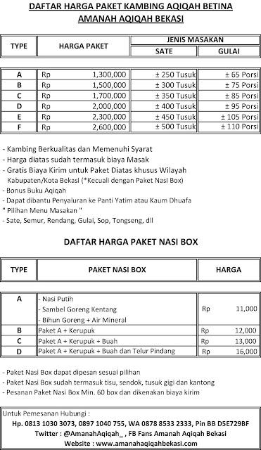 Daftar_Harga_Paket_Aqiqah_Betina