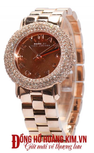 đồng hồ nữ cao cấp uy tín