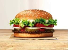 whopper-burger-king-atasi-lapar-dengan-porsi-pas-harga-brsahabat.jpg