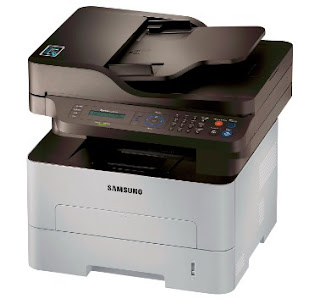 Samsung Xpress M2875FW Driver Download for Windows