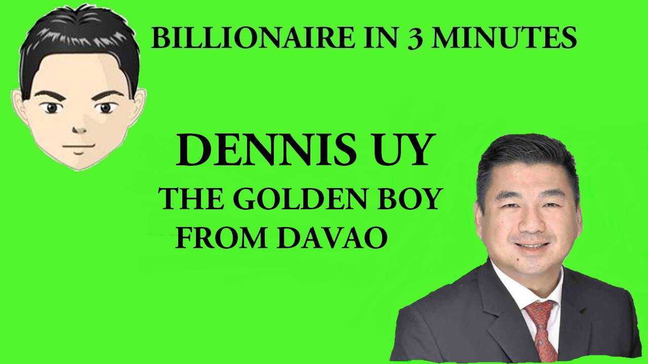 Image result for dennis uy picture smiling china