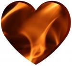 http://penndorf-rezensionen.com/index.php/musiktraeume/item/323-liebestraum-love-dream-franz-liszt