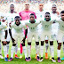 2018 World Cup: NFF to pay $2.4m as players' bonus