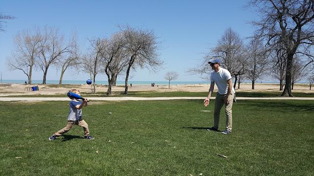 practising-baseball