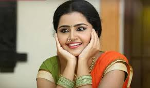 Anupama Parameswaran Profile Biography Biodata Family Photos