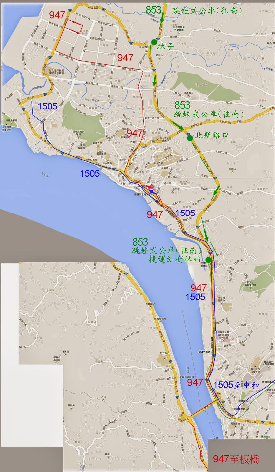 黃民彰的網站--Taiwan Taipei: 四月 2012