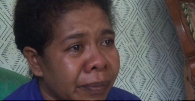 PARAH!! Guru Yati Tanya Gaji 3 Tahun Yang Tak Dibayar Malah Langsung Dipecat