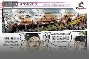 http://axbook.blogspot.co.id/2015/12/komik-ax-strip-trailer-rapotivi-by-ax.html