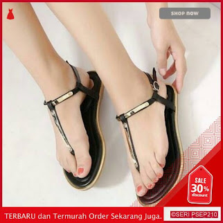 HYU561 SANDAL MH01 sandal teplek | BMGShop