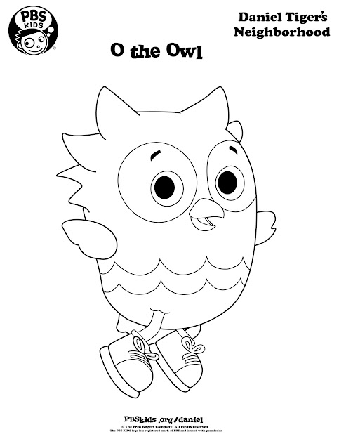 Coloring Pages For The Kids Make Coloring Book Out Of Construction  Paper Hole Punch And Yarn Give Out Crayons In Favor Bags
