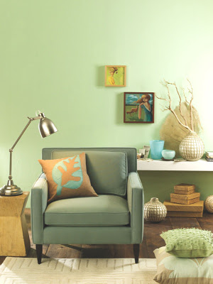 light green color for living room sweet gr 246 na sovrum 24759