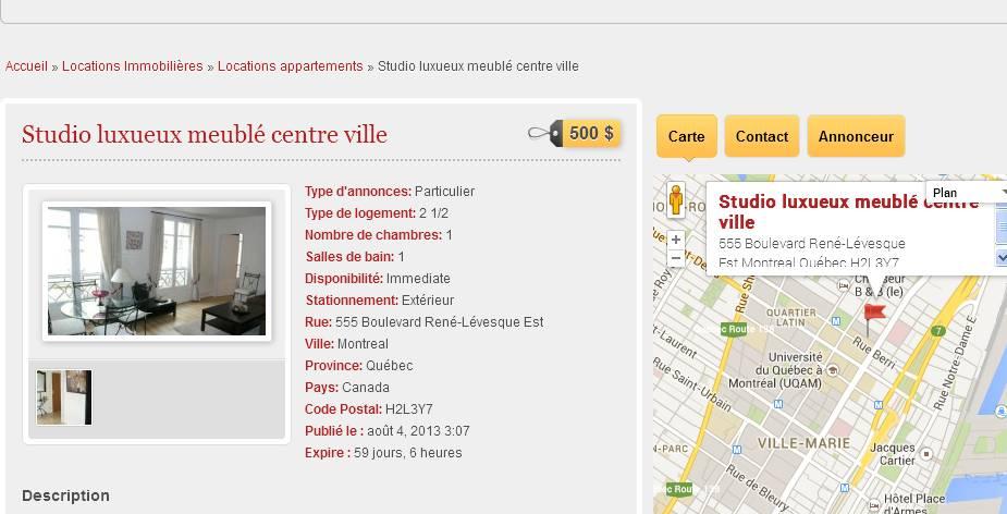 Wohnungsbetrug Blogspot Com Casparulrich Yahoo Be