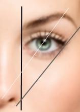 Maquiagem-para-festas-tutorial-dicas-e-modelos-03