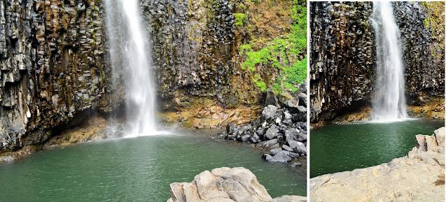 Kolam Air Terjun Takapala Malino || Jelajah Suwanto