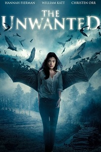 Watch The Unwanted Online Free in HD